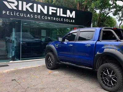 insulfilm-automotivo-instalacao-rio-de-janeiro