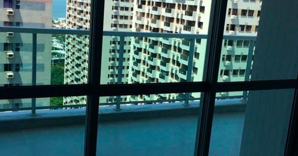 insulfilm-apartamento-barra-da-tijuca