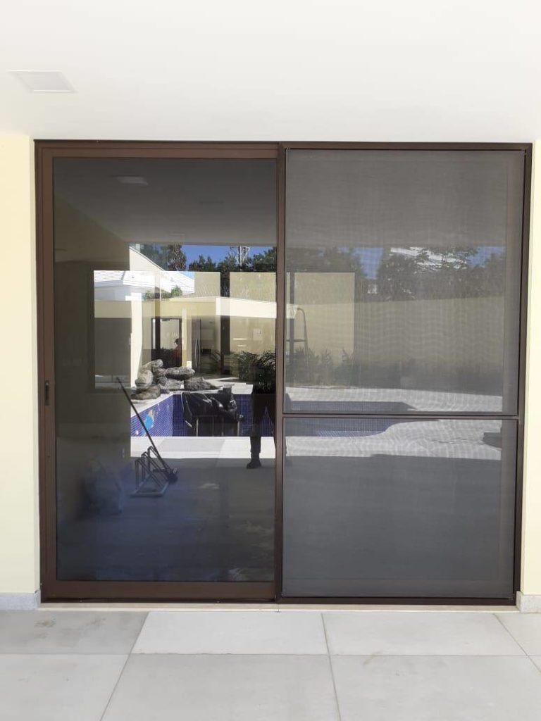 insulfilm para janelas